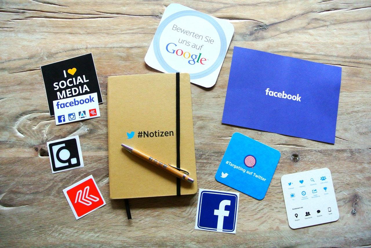 الحقائق المرة في الشبكات الإجتماعية #1 المجانية