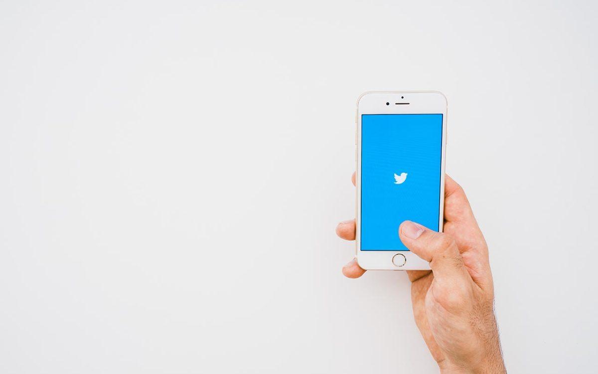 عن تويتر ذو الاشتراكات