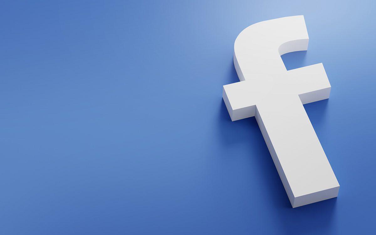 كيف تنشر على فيسبوك بأكثر من لغة؟