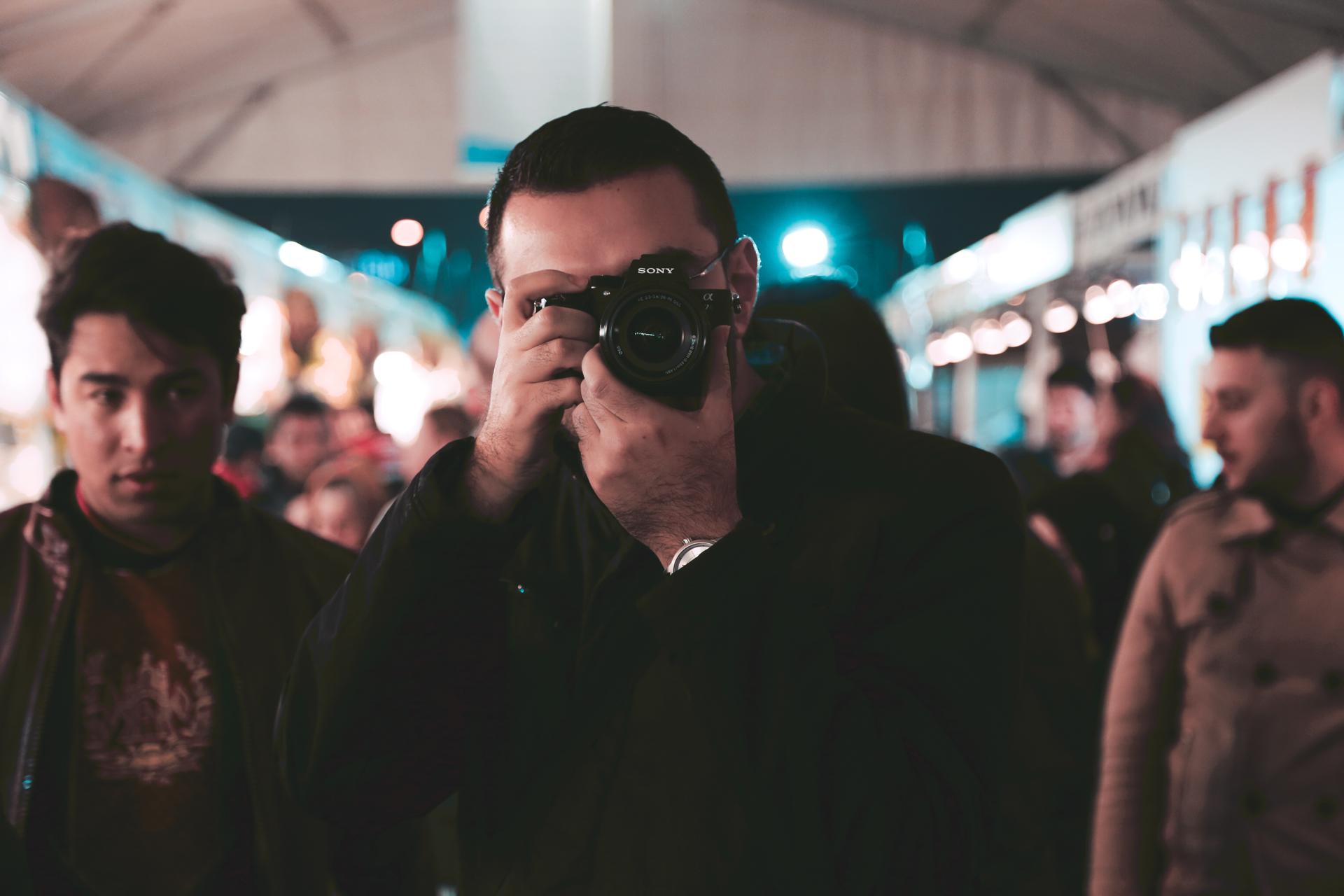 Sony A7r ii هل تعتبر من أفضل الكاميرات؟ هنا تجربتي للكاميرا خلال سنتين