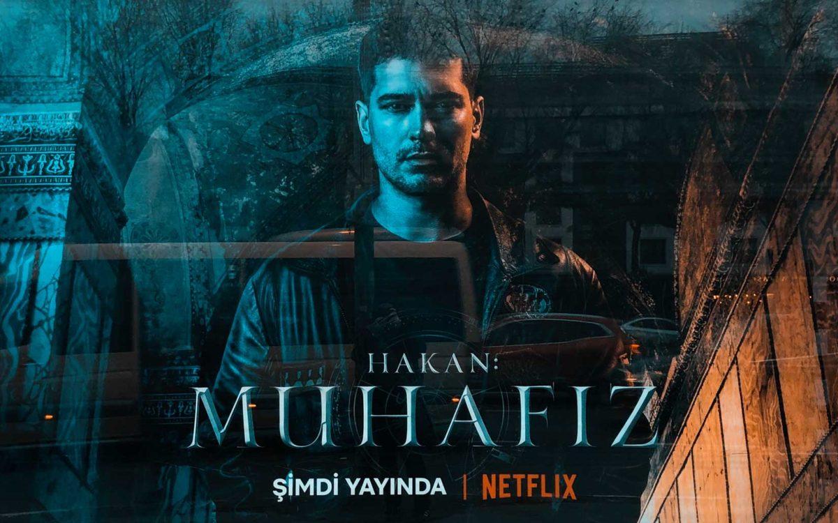 إعلانات مسلسل محافظ تملأ إسطنبول.. فهل يستحق المشاهدة؟