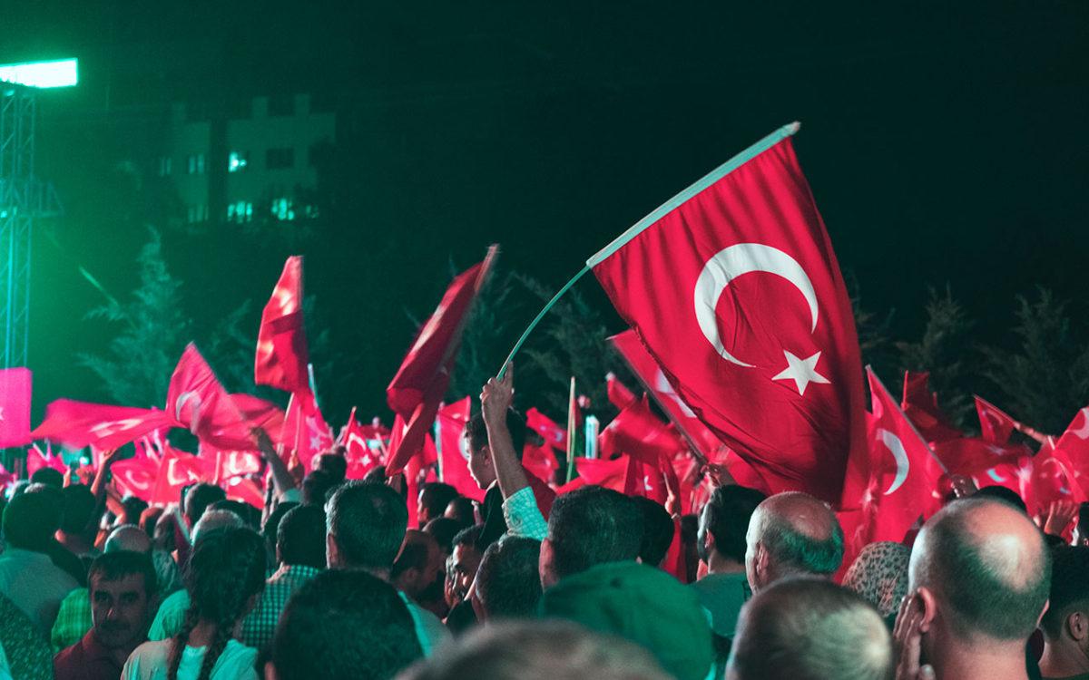 كسوري كيف تكسر الصورة النمطية عنك في تركيا؟