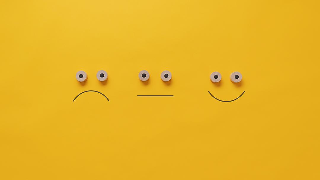 دروس يخبرنا بها التسويق.. الخدمة سيئة الاستخدام! تجربة المستخدم