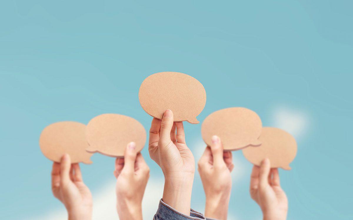 هوس المشاركة.. لماذا نميل لمشاركة كل شيء على الشبكات الاجتماعية؟