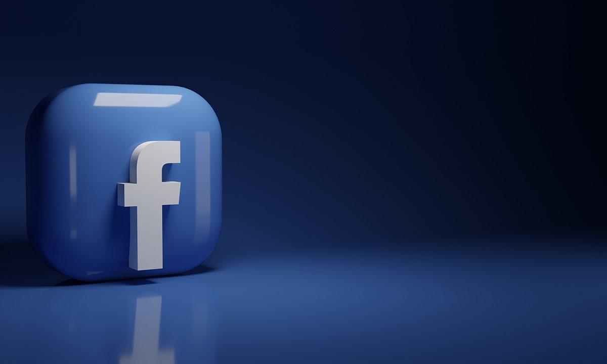 فيسبوك الذي لم يعد يعرف مايريد!